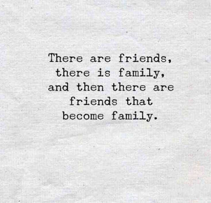 59 True Friendship Quotes Best Friends Forever Quotes 16