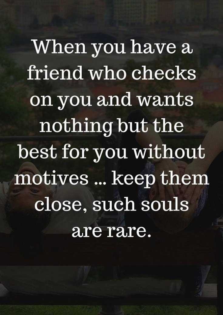 59 True Friendship Quotes Best Friends Forever Quotes 17