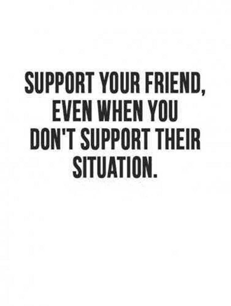 59 True Friendship Quotes Best Friends Forever Quotes 19