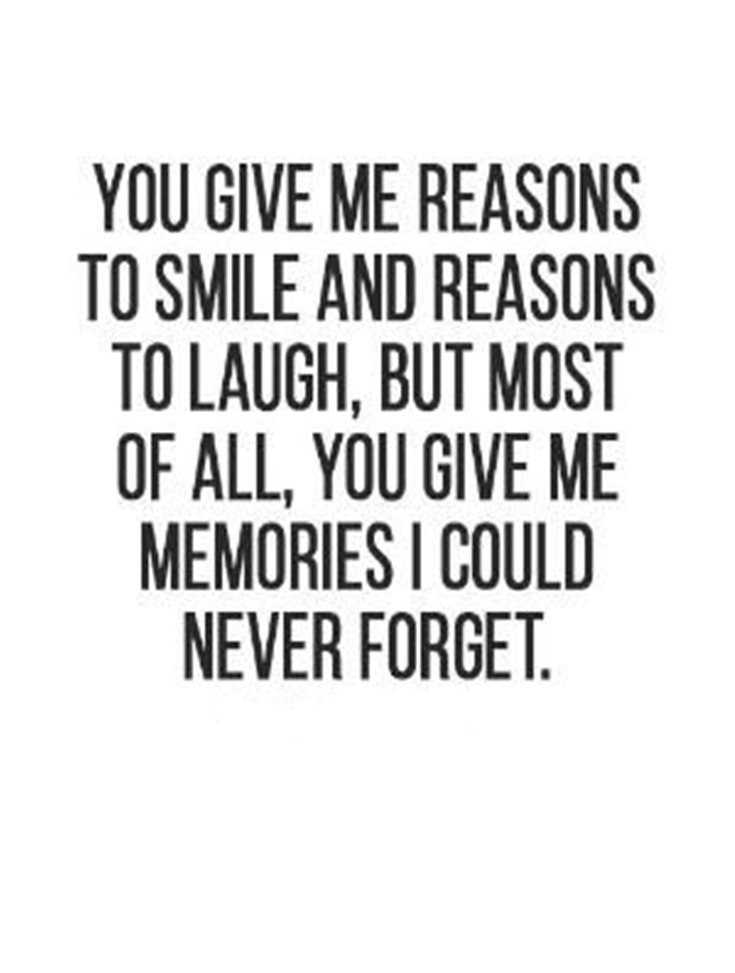 true friendship quotes best friends forever quotes page