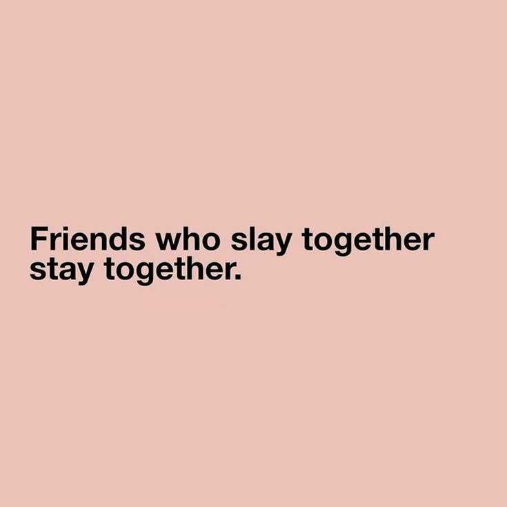 59 True Friendship Quotes Best Friends Forever Quotes 4