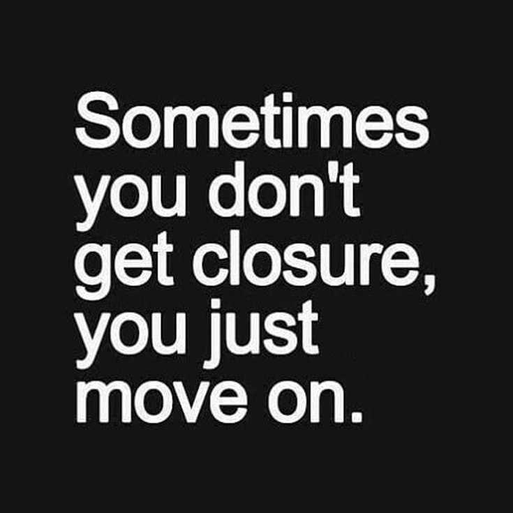 86 Moving On Quotes Quotes About Moving Forward Letting Go022