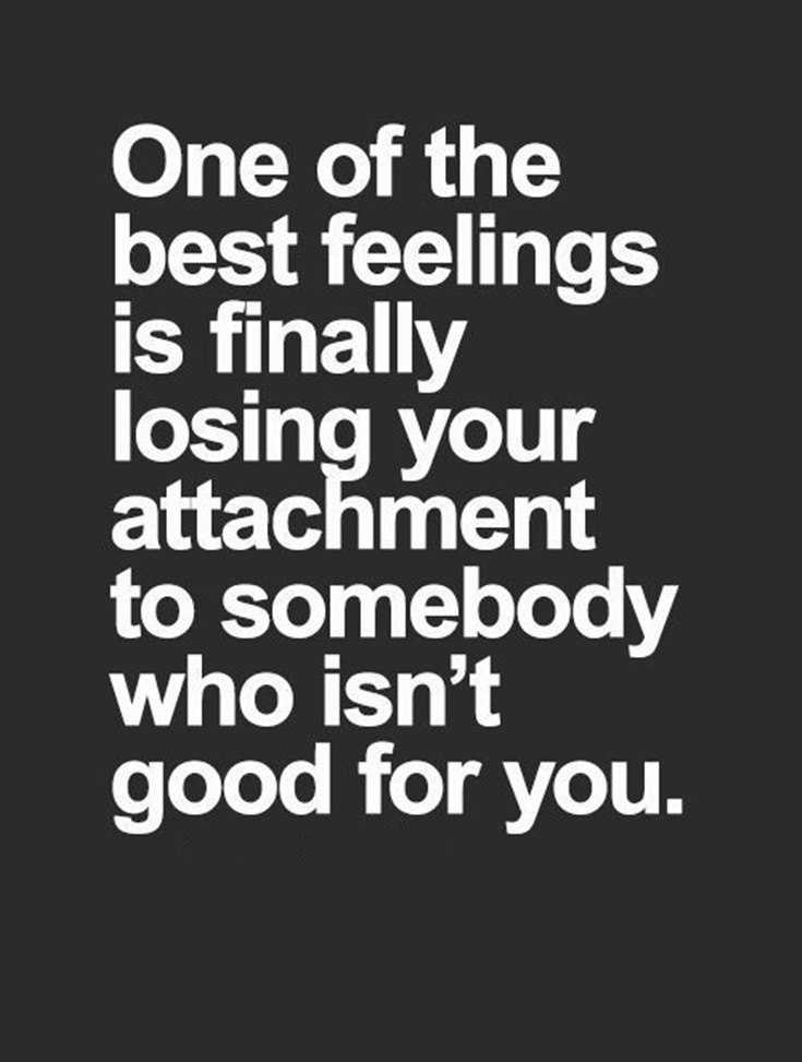 86 Moving On Quotes Quotes About Moving Forward Letting Go023