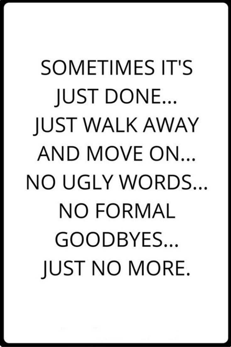 86 Moving On Quotes Quotes About Moving Forward Letting Go025