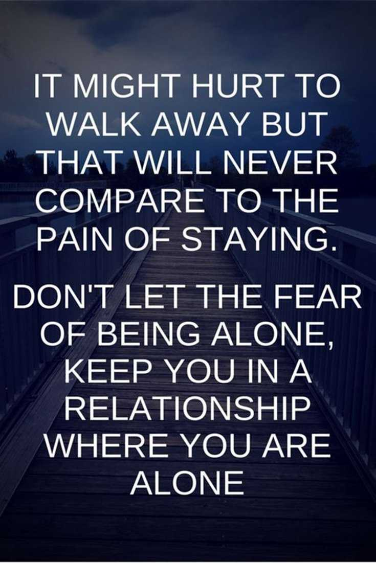 86 Moving On Quotes Quotes About Moving Forward Letting Go027