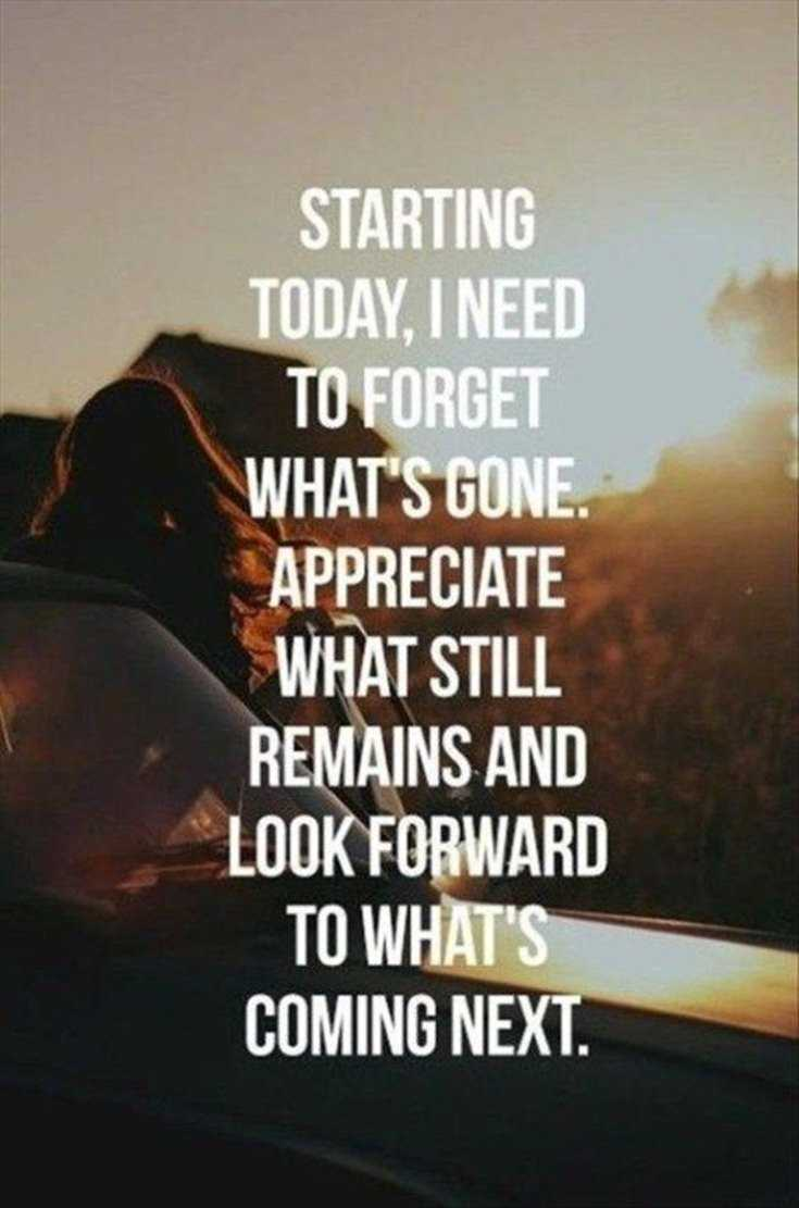 86 Moving On Quotes Quotes About Moving Forward Letting Go028