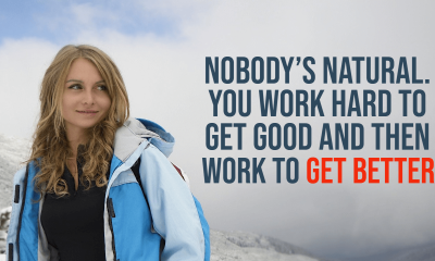 35 Inspirational Quotes On Hard Work