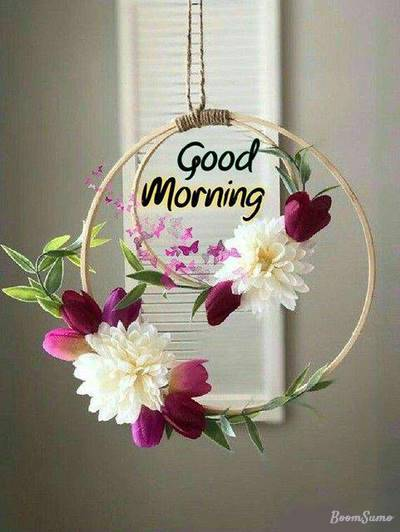 65 have a good morning greeting quotes blessed morning greetings