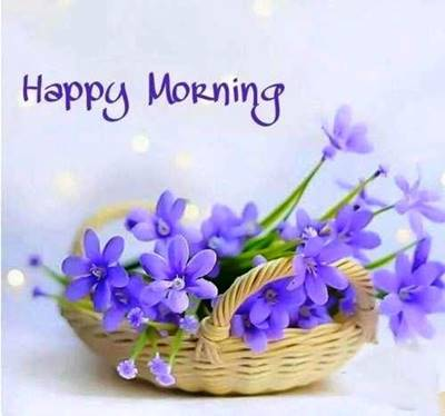 65 simple good morning message awesome morning wishes