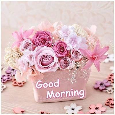 65 good morning cute wishes morning text messages god good morning message