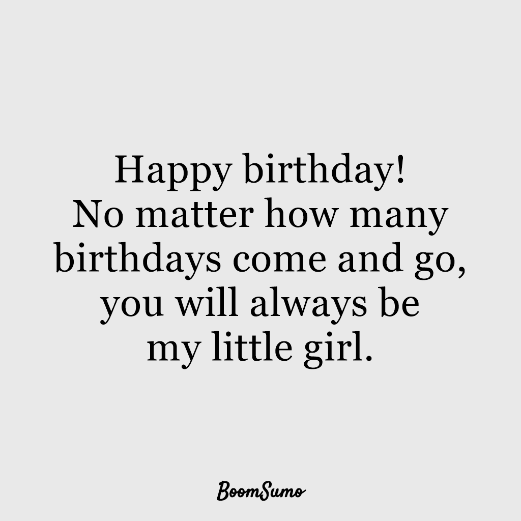 Terrific 110 Best Happy Birthday Sister Quotes Wishes Boom Sumo Funny Birthday Cards Online Inifofree Goldxyz