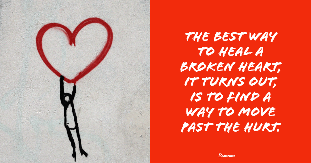 broken heart quotes on depression and anxiety boom sumo