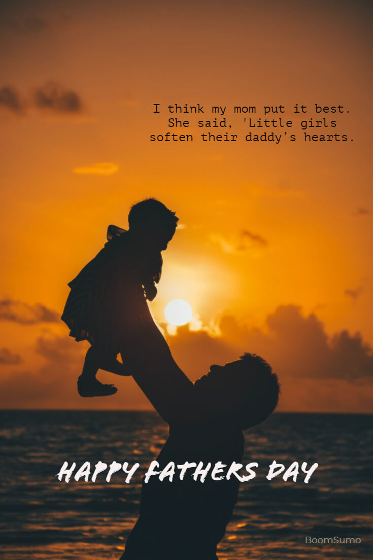 Fathers Day Quotes Happy Fathers Day Messages and Wishes 1