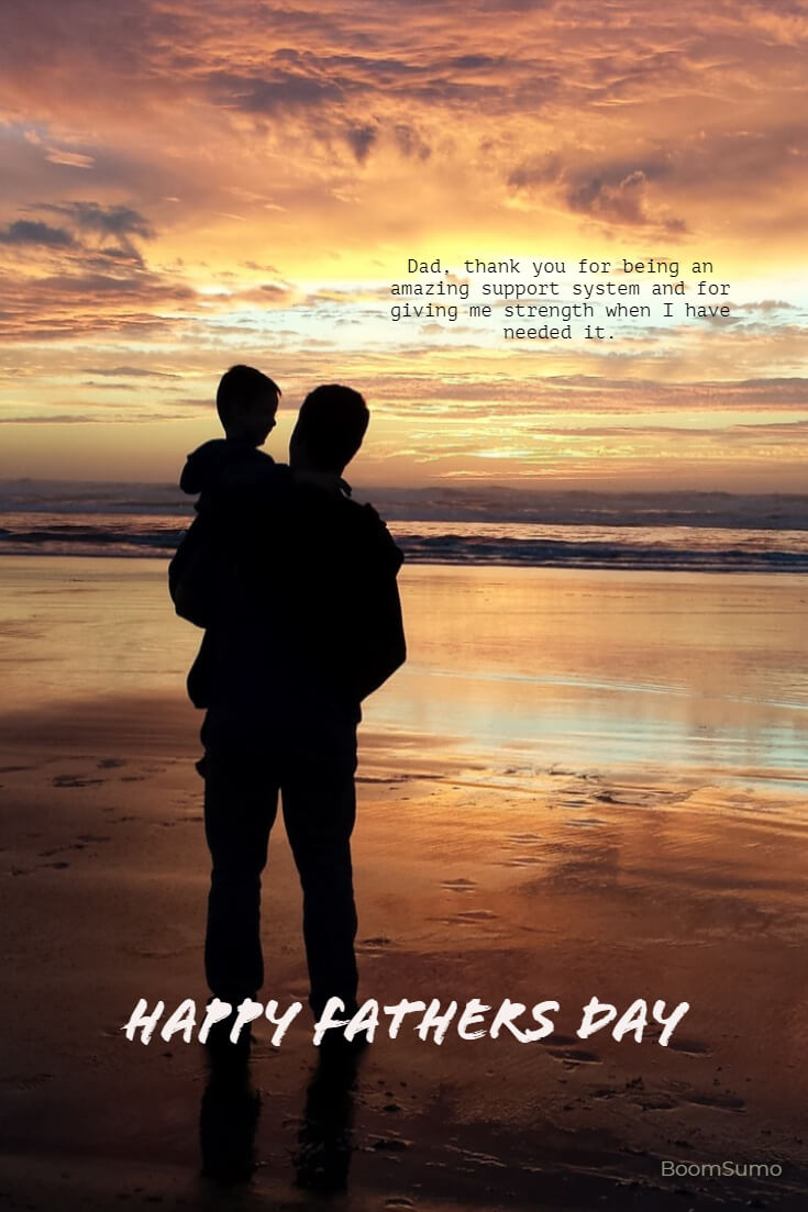 Fathers Day Quotes Happy Fathers Day Messages and Wishes 13