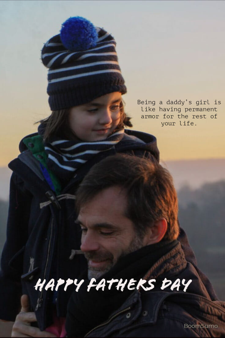 Fathers Day Quotes Happy Fathers Day Messages and Wishes 37