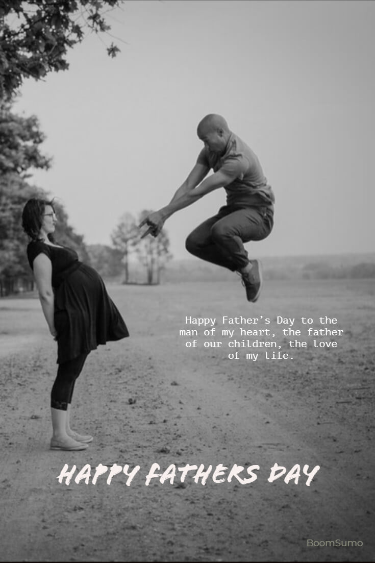 Fathers Day Quotes Happy Fathers Day Messages and Wishes 56