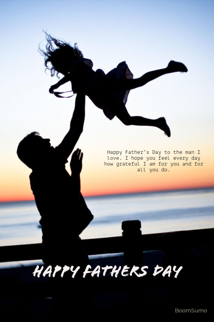 Fathers Day Quotes Happy Fathers Day Messages and Wishes 8