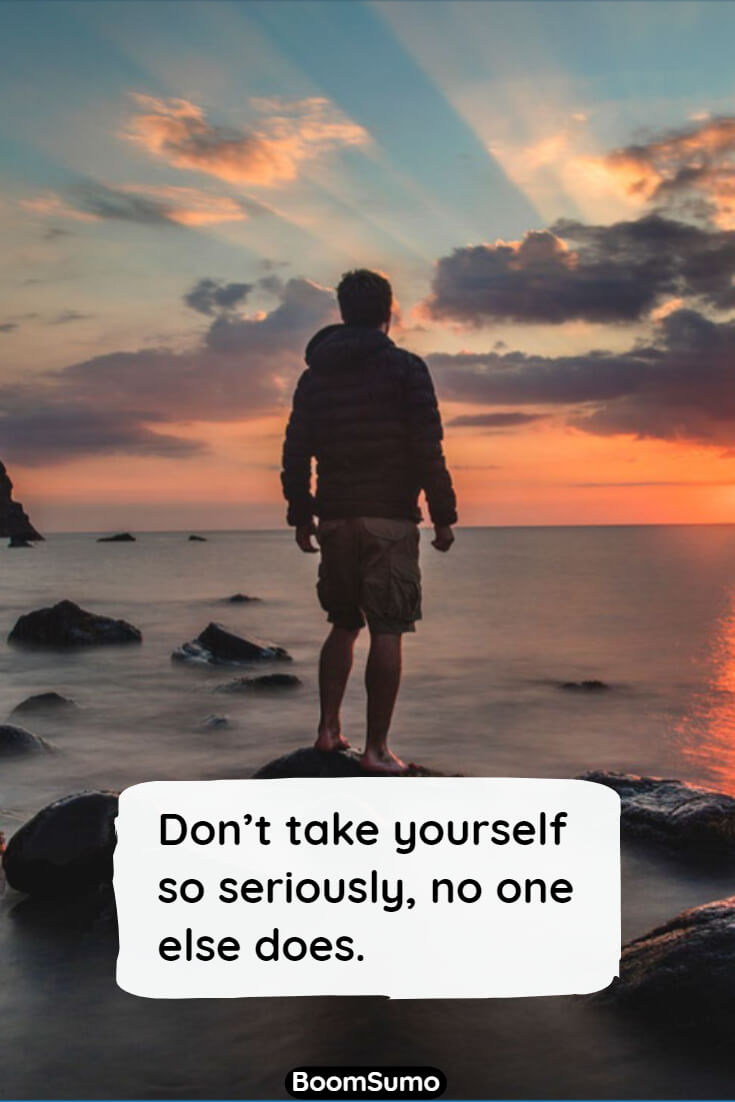 funny quotes life 78 words And Sayings To Make You Laugh Out Loud