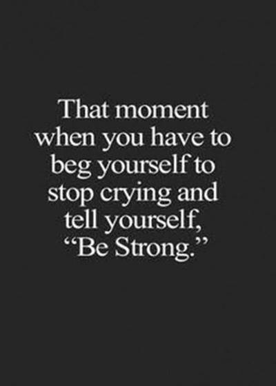 sorrowful quotes about life and sad love quotes for him that make you cry