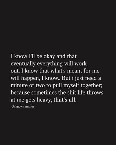 sad images quotes and upset quotes about relationships