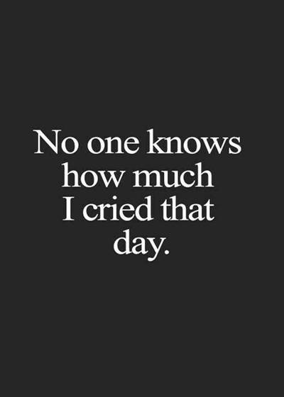 inspirational quotes when sad quotes sad love