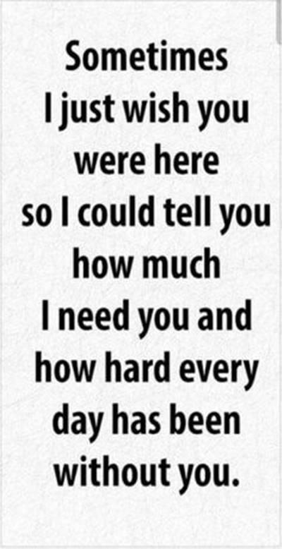 so sad quotes sad but true quotes about love