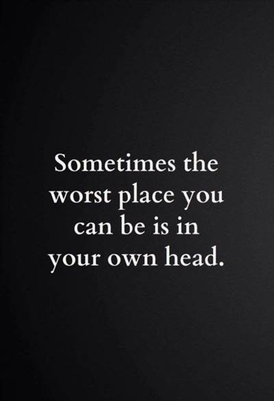 deep quotes about sadness quotes on upset mood quotes about protecting yourself from getting hurt