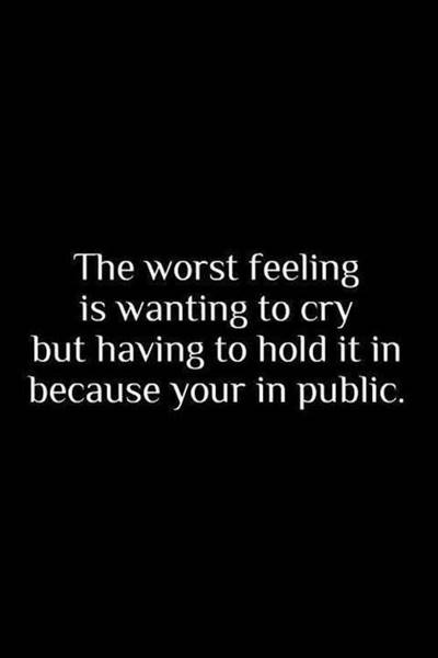 sad status quotes and sorrowful quotes on depressing paragraphs about love