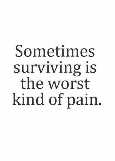 sorrowful life quotes and unhappy quotes and sayings about pain and love