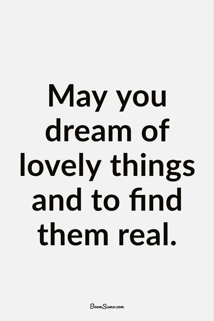 Good night quotes for her text messages wishes and quotes