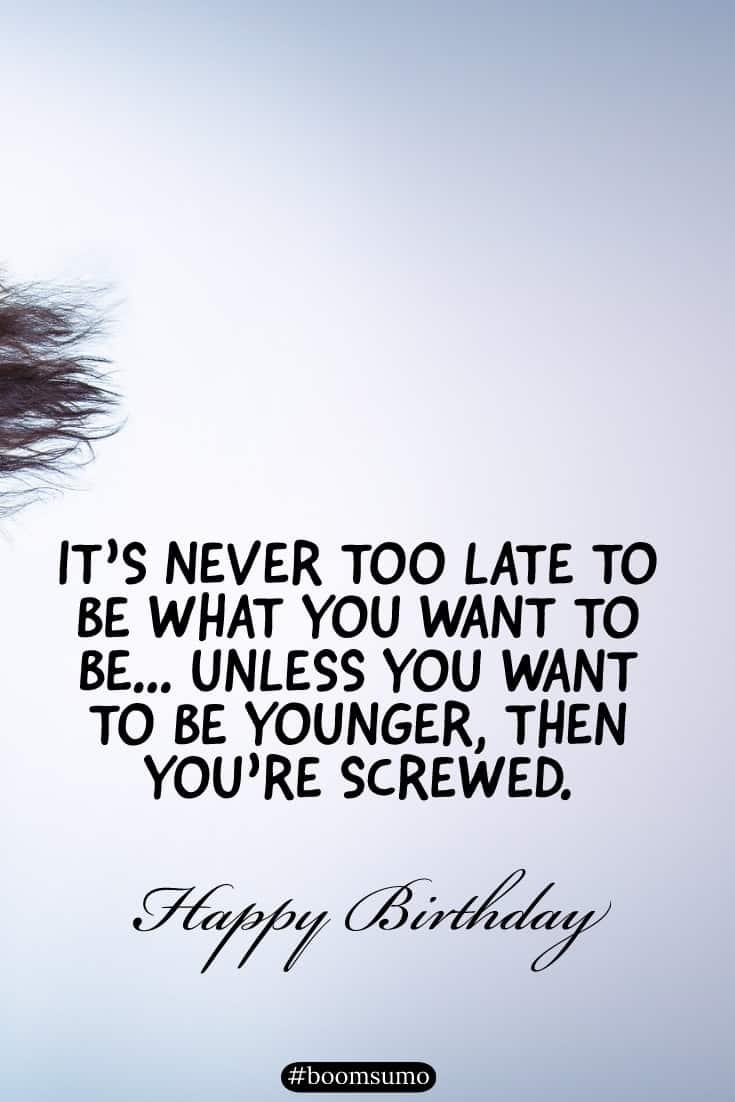 Happy Birthday Images Happy Birthday quotes