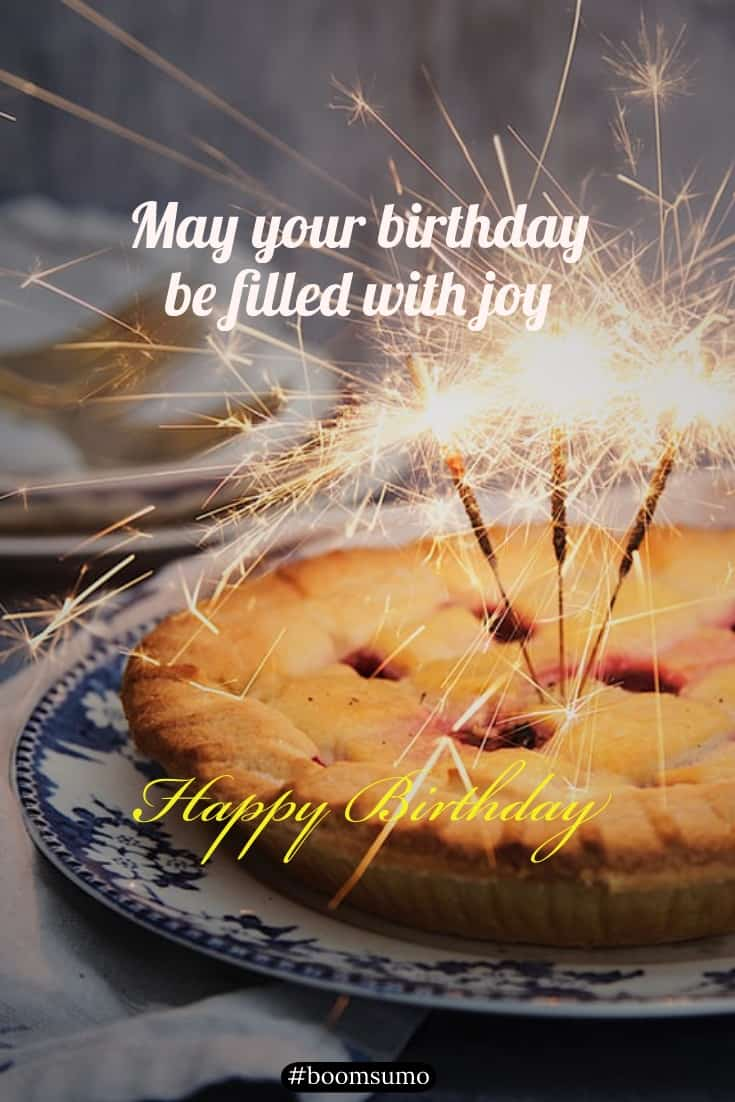 Happy Birthday funny wishes