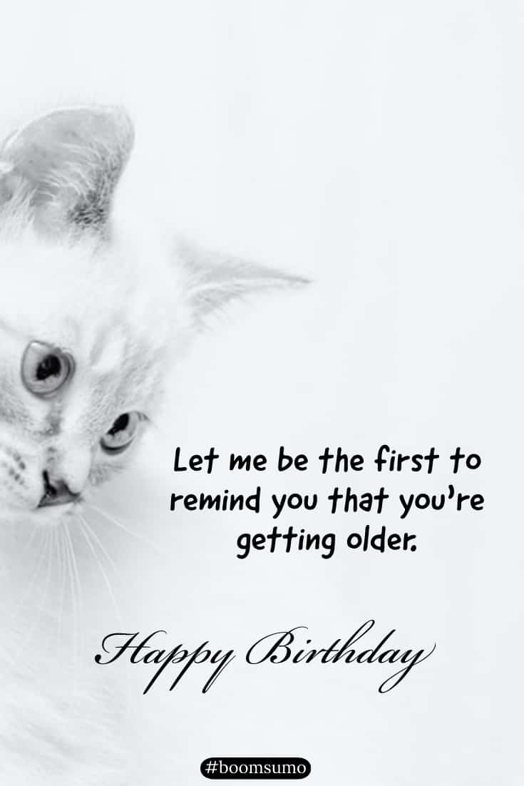 Happy Birthday pictures Happy Birthday quotes