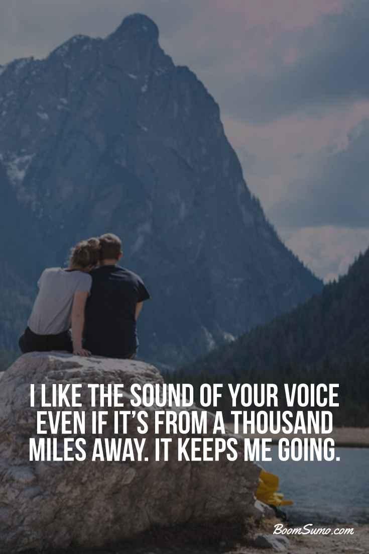 beautiful deep love quotes romantic words