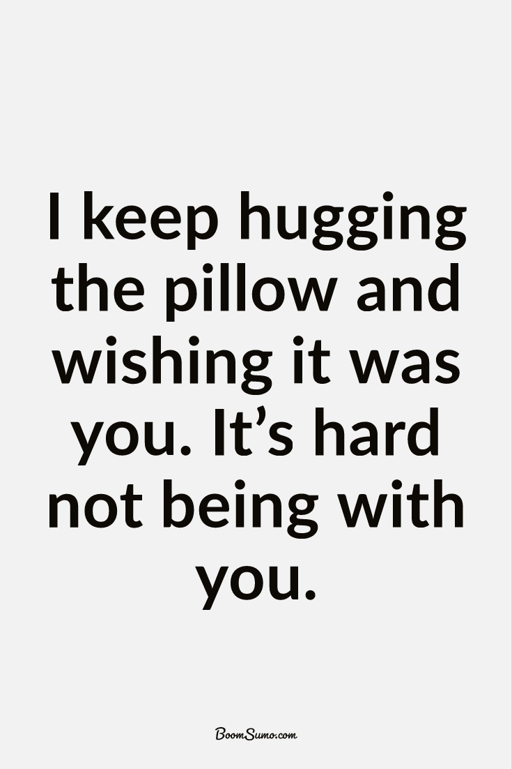 good night sayings and good night quotes