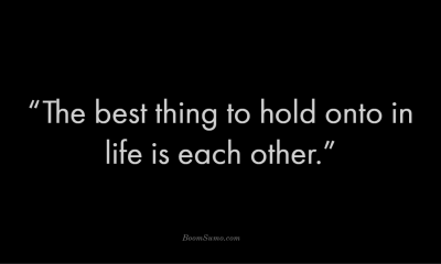 57 Best Relationship Quotes For Her To Express Your True Feeling