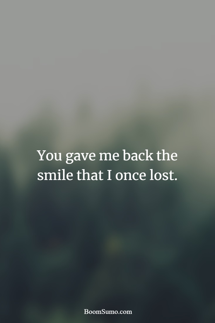 Relationship Quotes Quotes About Relationships