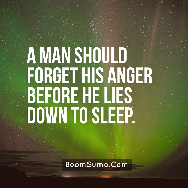Awesome Good Night Quotes for Him