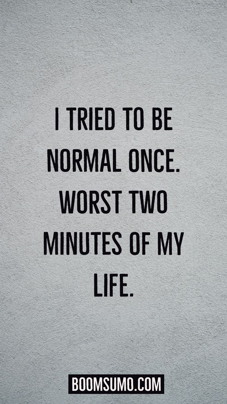 30 Funny Quotes About Life to Make You Laugh 25