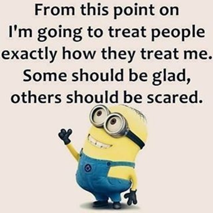 New Funny Minion Quotes with Images 12