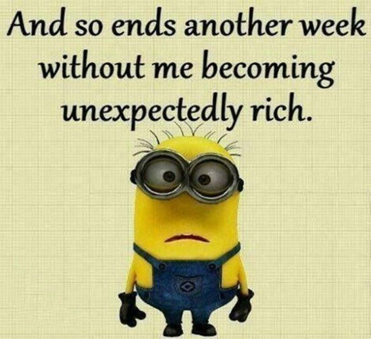 New Funny Minion Quotes with Images 23