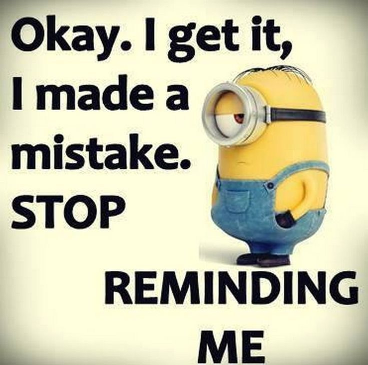 New Funny Minion Quotes with Images 24