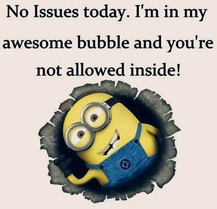 New Funny Minion Quotes with Images 3
