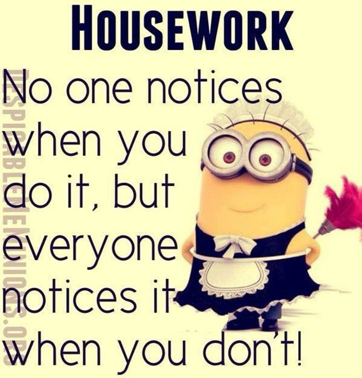 New Funny Minion Quotes with Images 4