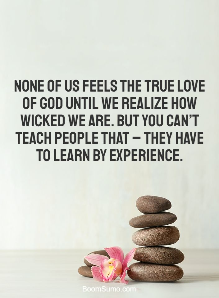 beautiful love quotes 2