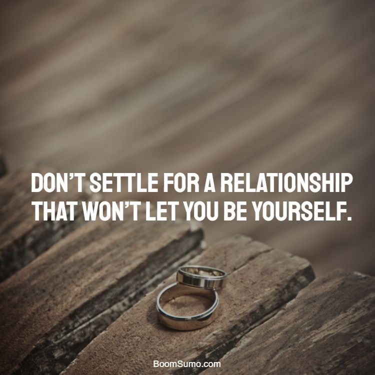 beautiful love quotes 3