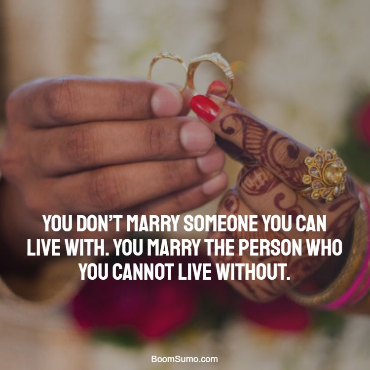 beautiful love quotes 4