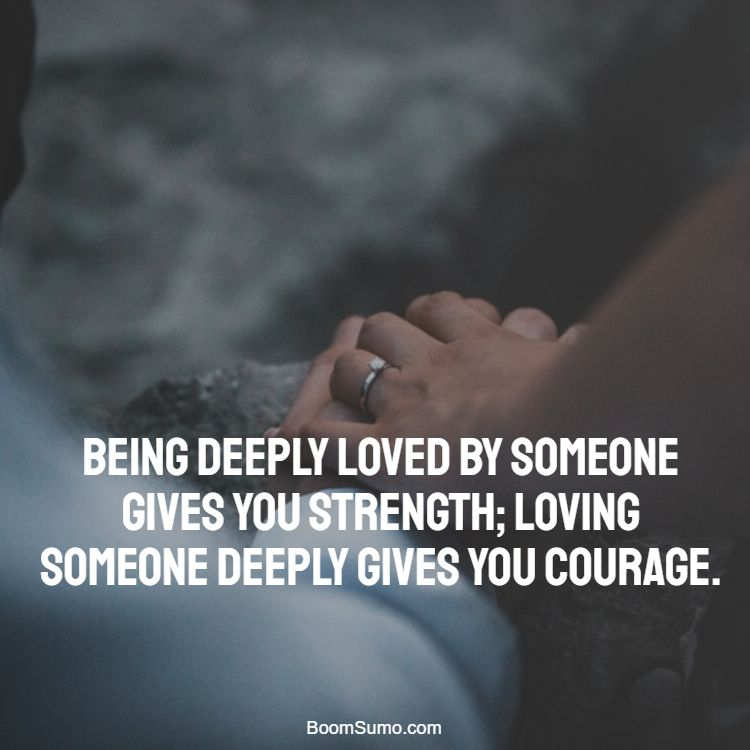 beautiful love quotes 6