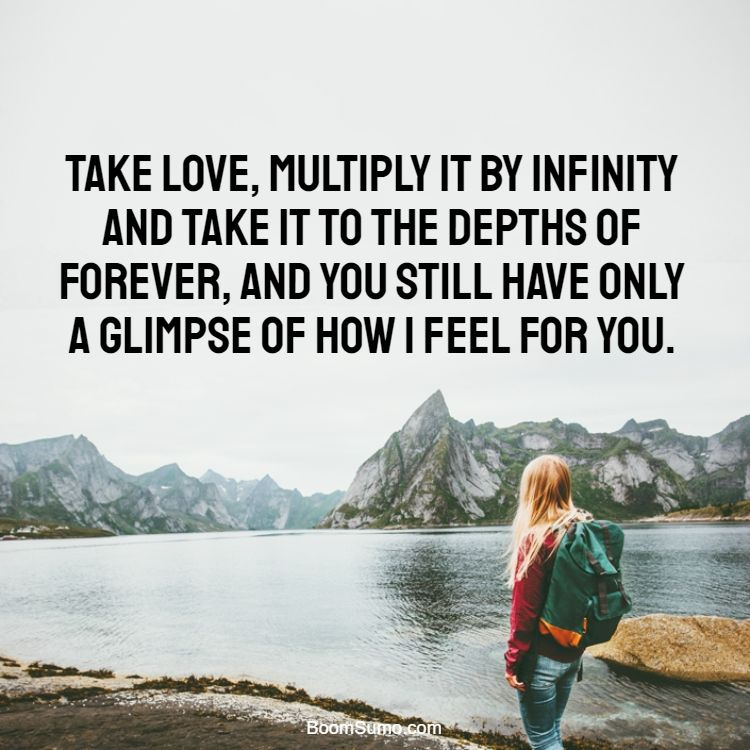 beautiful love quotes 7