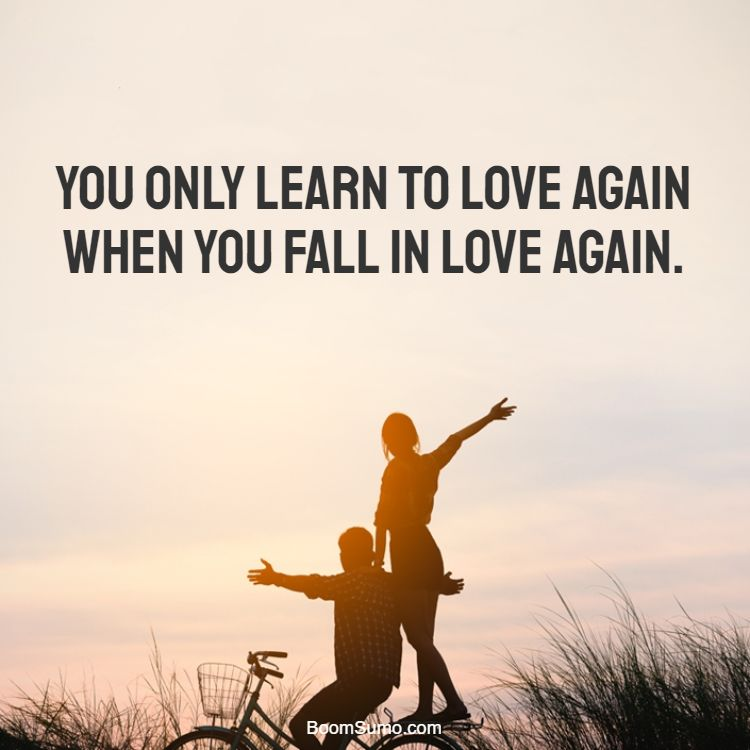 beautiful love quotes 8